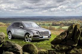 2018 bentley suv price. delighful 2018 2018 bentley bentayga base price review throughout bentley suv price e