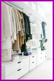 astonishing open closet ideas for small spaces pics of diy drawers wardrobe concept and trendsy plans
