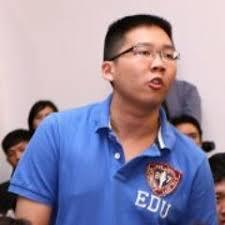 Benjamin Yau's stream