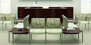 office reception decor. Office Reception Decor I