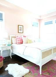 best paint to cover dark walls how to paint over dark walls best pink bedroom walls