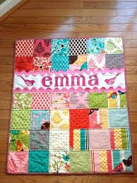 easy baby quilts kits easy baby quilts patterns tutorial ric rac applique baby clothes quiltbabies simple