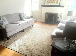 living room area rugs ideas living room area rugs sport co with for remodel home depot