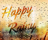 Good Rainy Morning Quotes Best Of Rainy Good Morning Quotes Pictures Photos Images And Pics For