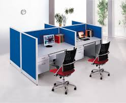 cubicle office design. Delighful Office In Cubicle Office Design G