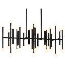 ceiling lights small crystal chandelier for bathroom black chandelier kitchen orb chandelier modern brass chandelier