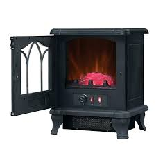 infrared stove heater electric review vent free with reviews duraflame 3d flame effect