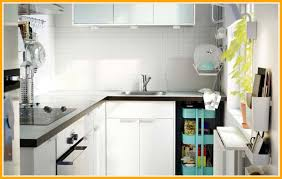 fitted kitchens for small kitchens. Fullsize Of Imposing Ikea Small Kitchen Ideas Design American Style Mini Fitted Kitchens For