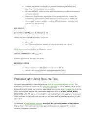 Professional resume writing services portland oregon   Help