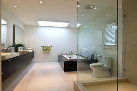 bathroom remodeling leads. Bathroom Remodeling Leads Remodel Vancouver Sink Detail In . Pleasing Decorating Inspiration M