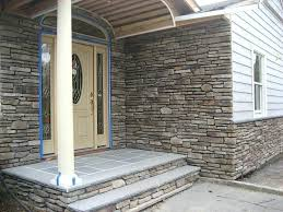 faux stone vinyl siding canada. fake stone siding home depot manufactured or veneer suggestions img 2954lowresjpg faux outdoor vinyl canada