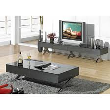 Full Size Of Coffee Tables:splendid All Modern Coffee Table Simple On  Pottery Barn Home Large Size Of Coffee Tables:splendid All Modern Coffee  Table Simple ...