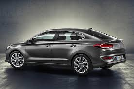 2018 hyundai fastback.  hyundai hyundai i30 fastback unveiled ahead of 2018 launch throughout hyundai fastback 0
