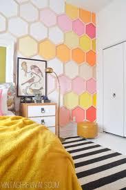 31 easy diy room decor ideas that are