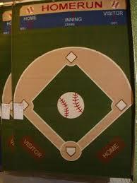 baseball rugs baseball field rug 3 baseball field area rug pertaining to plan baseball bath rug baseball bedroom rugs