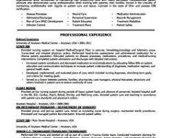 100 Dental Hygienist Resume Objective Sample 100 Resume