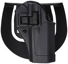 Blackhawk Serpa Magazine Holder BlackHawk Serpa SpoRusseter Belt Holster For Glock 100 Right Hand 73