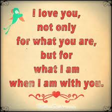 I Love My Girlfriend Quotes I Love My Girlfriend Quotes And Sweet Love Quotes For Girlfriend 100 56