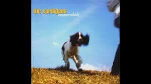 The <b>Cardigans</b> - Cloudy Sky - YouTube