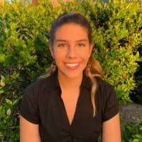 "10+ ""Elizabeth Barcena"" profiles   LinkedIn"