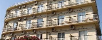Sylvia Hotel in Rhodes Town, Rhodes, South Aegean, Cheap Hotel price