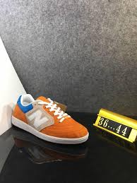 new balance epic tr. 58ea grab some new balance epic tr orange