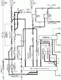 Nice fiat 850 spider wiring diagram photo simple wiring diagram