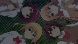Koko wa doko (ココハドコ) by ahomushi (あほむし) ed1: Are You Lost Anime Anisearch