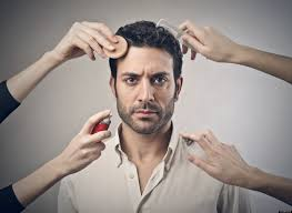 male vire makeup tips men with makeup tips vire