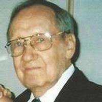 Edwin Maki Obituary - Streamwood, Illinois | Countryside Funeral ...