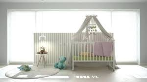 Child Canopy Beds Child Canopy Child Bed Childs Bed Canopy Ikea ...