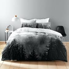 bed sets argos king quilt cover size quilts australian super king quilt cover