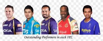 indian cricket team updates clinica