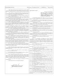 SEMANÁRIO OFICIAL João Pessoa, 17 de junho de 2020 * n° ESPECIAL * Pág.  005/007