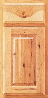 lexwellrpntclssd lexwellrpntclssd pictured wood rustic pecan finish natural