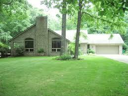 West Lafayette Indiana 3 Bedroom 2 Bath Ranch house w