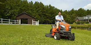 husqvarna garden tractor. Husqvarna Garden Tractor