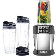 mega kitchen system bl ninjablenderfpjpg
