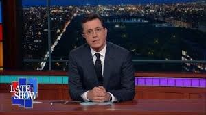 Videos  The Colbert Report s Ten Funniest Bits About Colorado