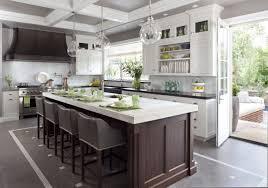 Ekd Design 2013 Denver Designer Show House Kitchen Designed By Ekd And