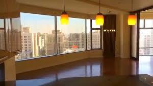 Skylofts 2 Bedroom Loft Suite Sky Lofts 801 S Grand Ave 1207 Los Angeles Ca 90017 Downtown
