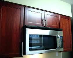 cabinet bar pulls. Perfect Pulls Cabinet Bar Pull Kitchen Pulls Solid  Door Handles Intended Cabinet Bar Pulls R