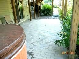 appealing brick cost per square foot brick cost per square foot installed how much do brick