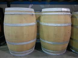 oak wine barrel barrels whiskey. Oak Wine Barrels. Barrels Barrel Whiskey I