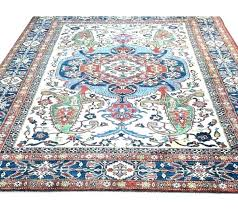 red and blue rug red blue rug blue and brown rug alto red blue area rug red and blue rug