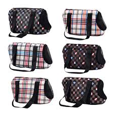 Designer Dog Carrier Small Pet Carrier Cat Bag Designer For Puppy Dog Transport Carriers Shopping Walking Pet Bags Buy Pet Bags Pet Carrier Bag Cat Bag Product On