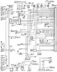 freightliner wiring diagrams schematics 2000 fl60 fuse panel 1994 freightliner fl60 fuse panel diagram freightliner wiring diagrams vision freightliner wiring diagrams schematics 2000 fl60 fuse panel diagram starter switch chassis