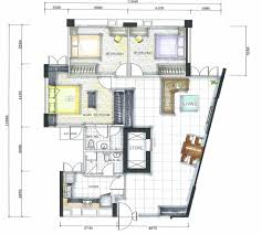 Terrific Home Office Layout Planner Pictures Best Living
