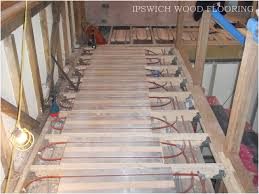 engineered wood flooring for underfloor heating enhance first
