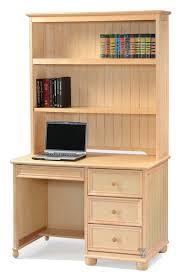 amazing hoot judkins furnituresan franciscosan jos areajay regarding student desk with hutch ordinary